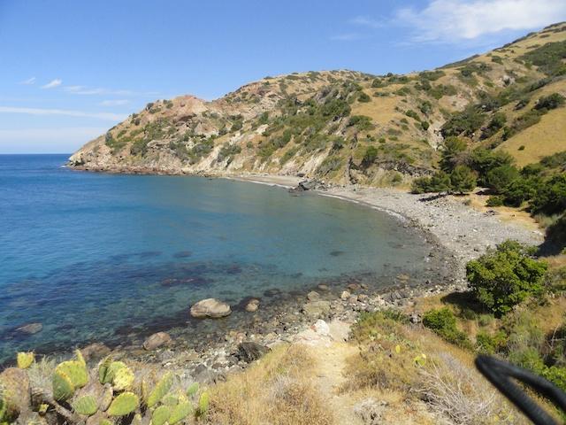 Catalina_3_2012