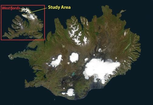Island2011_space