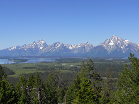 Wyoming2011_1