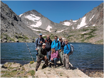 Colorado_2011