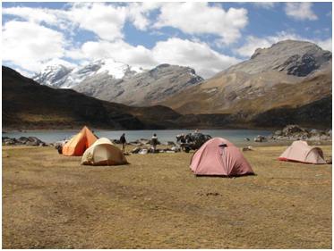 Peru2011_2