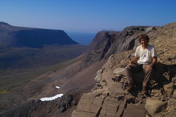 Iceland2011_student