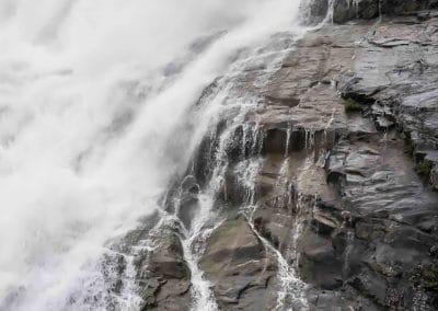 AK Falls