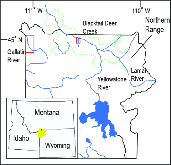 Yellowstone rivers | Keck Geology Consortium on platte river, ohio river, missouri river, marias river map, snake river map, st. croix river map, yellowstone national park, gallatin river map, platte river map, columbia river map, san joaquin river map, illinois river, bighorn river map, yellowstone caldera, montana map, colorado river map, minnesota river map, grand prismatic spring, red river, hudson river map, great salt lake map, snake river, arkansas river, osage river map, mississippi river map, glacier national park, great falls, arkansas river map, wabash river, grand canyon of the yellowstone, bitterroot mountains map, penobscot river map, tennessee river map, tennessee river, old faithful geyser, green river, cascade range map,